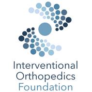 The Interventional Orthobiologics Foundation